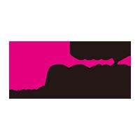 DEAR'S-1st-(ディアーズ-1st-)の公式ロゴ