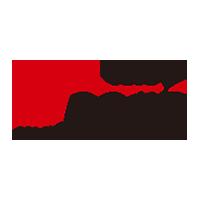 DEAR'S(ディアーズナゴヤ)の公式ロゴ