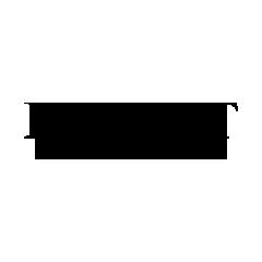 EIGHT(エイト)の公式ロゴ