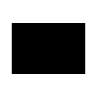 R30(アール30)の公式ロゴ
