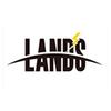 LAND'S(LAND'S)の公式ロゴ