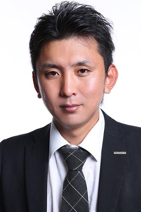 MERRY GO ROUND-本店- 紳谷 京介