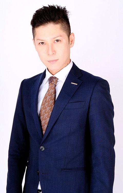 MERRY GO ROUND 萬田毬王