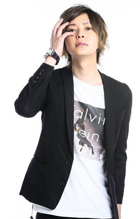 MERRY GO ROUND-本店- 榊楽 ヨイチ
