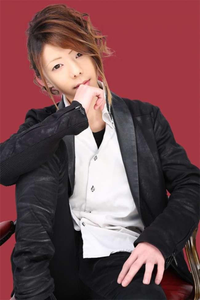 Sweets 柚琉