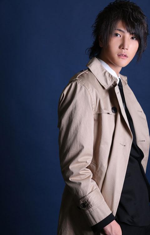 GRACE -byAIR GROUP- 早乙女 翼